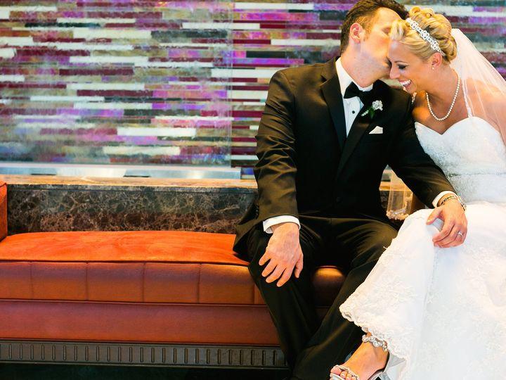 Tmx 1415899164943 Ericaemre 409 Of 845 Orlando wedding venue