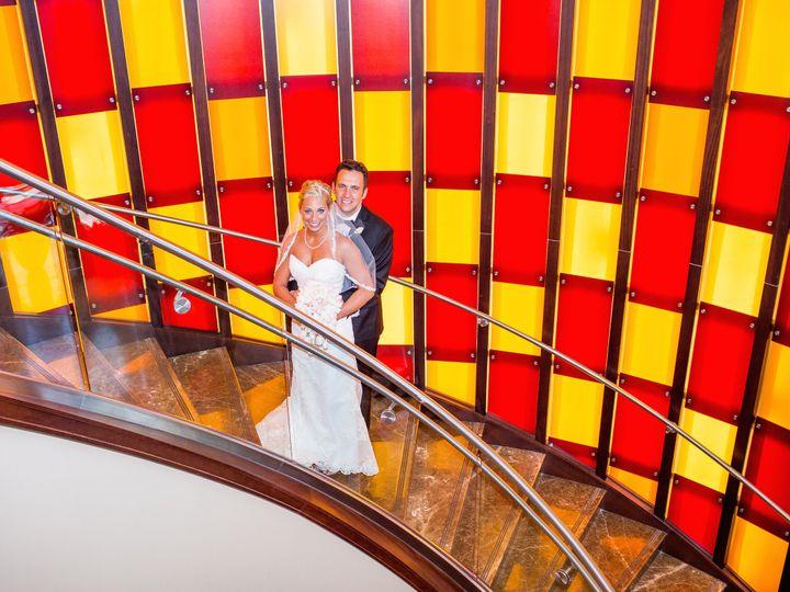 Tmx 1415899226677 Ericaemre 437 Of 845 Orlando wedding venue