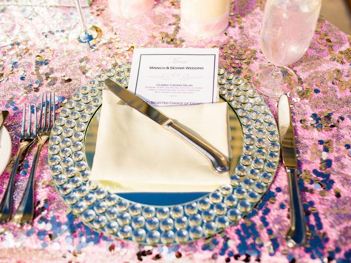 Tmx 1415899248992 Ericaemre 460 Of 845 Orlando wedding venue