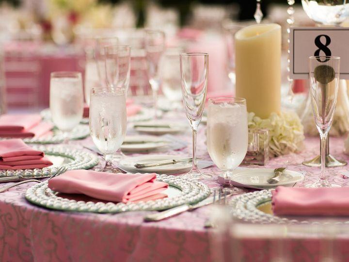 Tmx 1415899268686 Ericaemre 465 Of 845 Orlando wedding venue