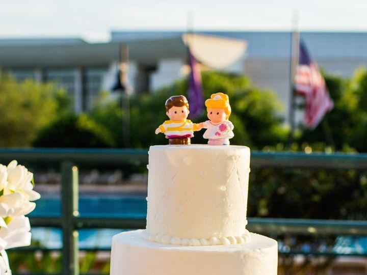 Tmx 1415899290179 Ericaemre 536 Of 845 Orlando wedding venue