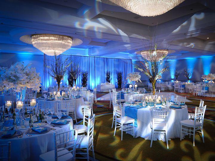 Tmx 1415899640733 Image 0865 Orlando wedding venue