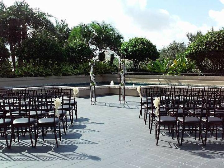 Tmx 1445700327204 1207499016757186326732882893836809989613602n Orlando wedding venue