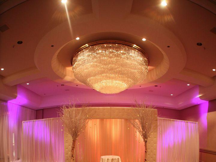 Tmx 1445700448902 New 0005 Orlando wedding venue