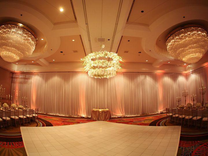 Tmx 1445700497750 New 0017 Orlando wedding venue