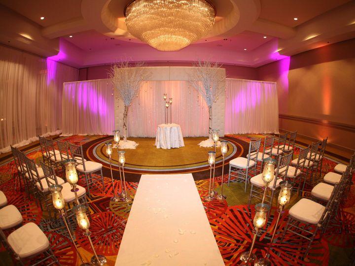 Tmx 1445700524835 New 0022 Orlando wedding venue