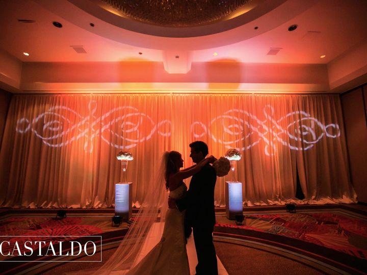 Tmx 1445700837141 Florida   Orlando Ballroom Ceremony Orlando wedding venue