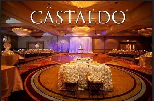 Tmx 1445700853497 Florida   Orlando Ballroom Reception 2 Orlando wedding venue
