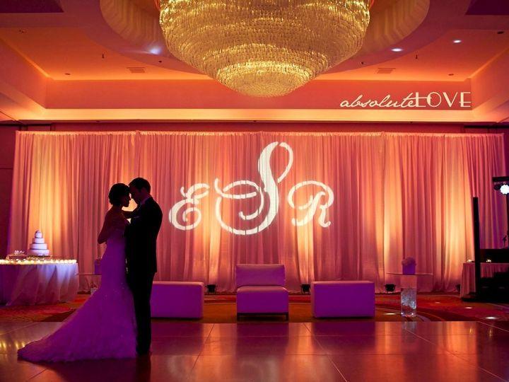 Tmx 1445700858061 Florida   Orlando Ballroom Reception 5 Orlando wedding venue