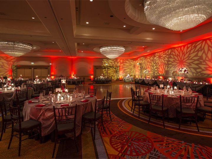 Tmx 1445700864169 Florida   Orlando Ballroom Reception 7 Orlando wedding venue