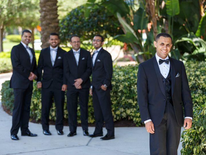 Tmx 1471875558906 2016 05 29 Shehata Georgi 0078 Orlando wedding venue