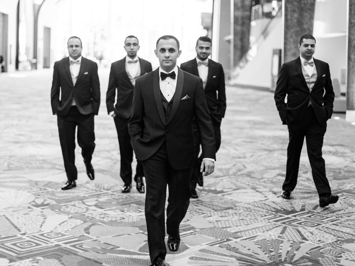 Tmx 1471875558983 2016 05 29 Shehata Georgi 0119 Orlando wedding venue