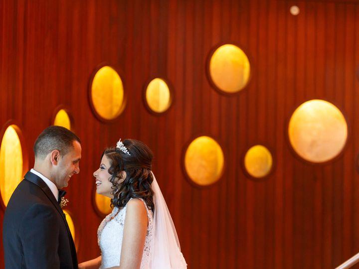 Tmx 1471875593622 2016 05 29 Shehata Georgi 0237 Orlando wedding venue