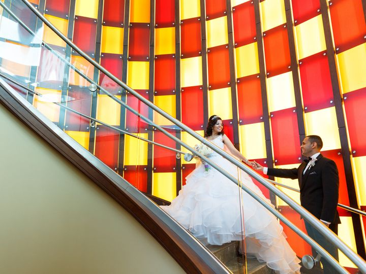 Tmx 1471875628445 2016 05 29 Shehata Georgi 0316 Orlando wedding venue