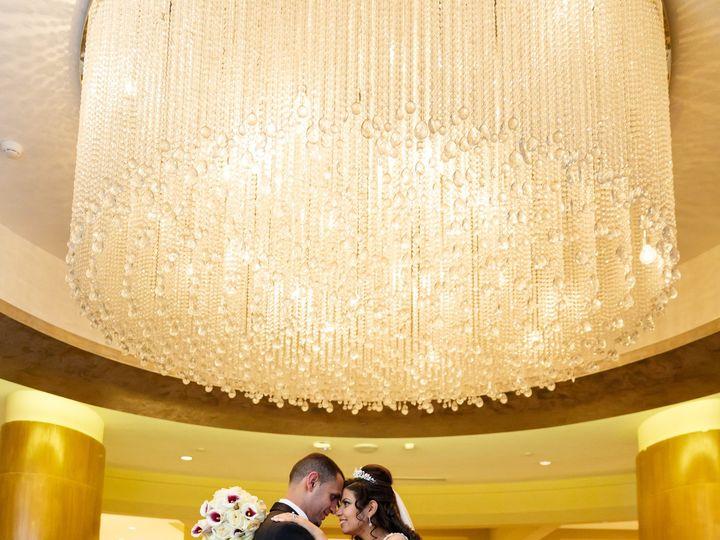 Tmx 1471875698455 2016 05 29 Shehata Georgi 0738 Orlando wedding venue