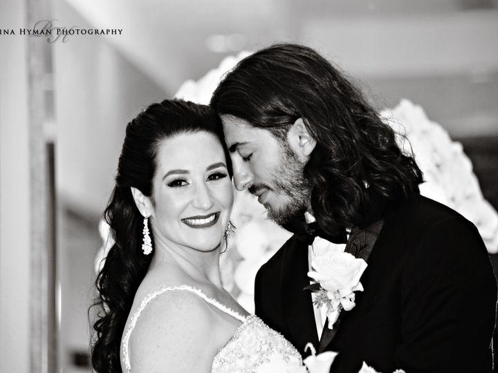 Tmx 1484758641623 Img4116 Copy Orlando wedding venue