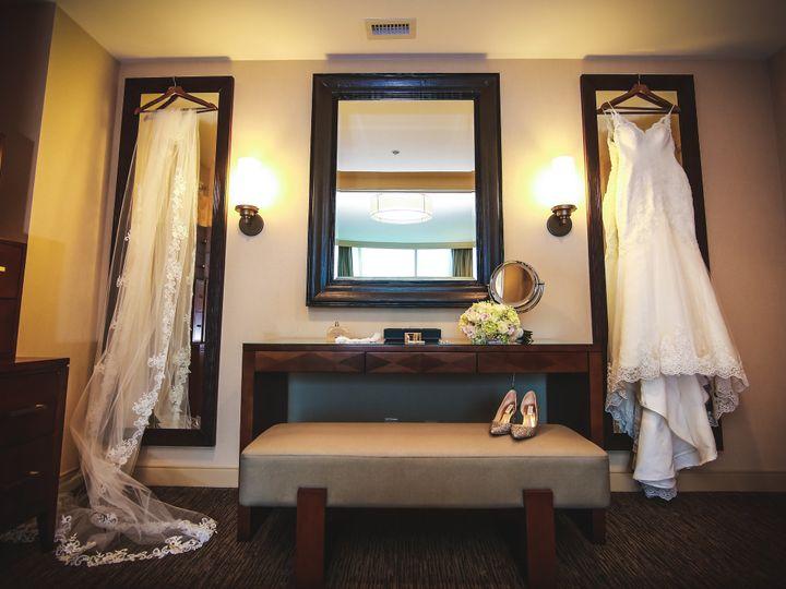 Tmx 1498847117021 Anthony And Eliana 1 Bride Getting Ready 0031 Orlando wedding venue
