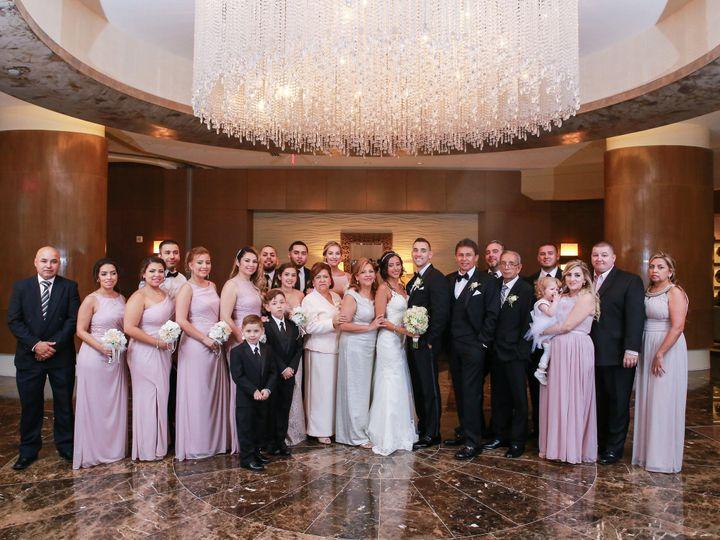 Tmx 1498847121496 Anthony And Eliana 4 Portraits 0078 Orlando wedding venue