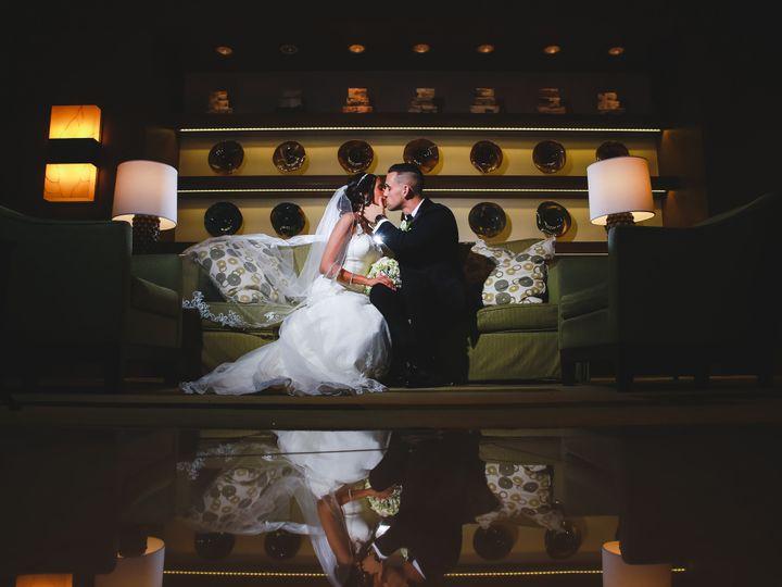 Tmx 1498847149179 Anthony And Eliana 5 Bride And Groom 0035 Orlando wedding venue