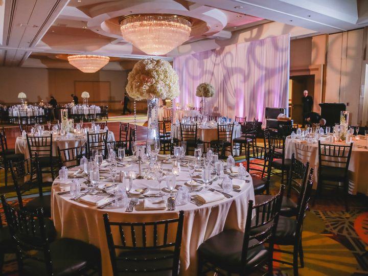 Tmx 1498847267017 Anthony And Eliana 6 Reception Details 0021 Orlando wedding venue