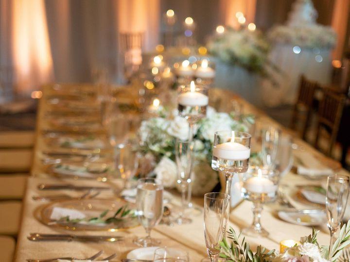 Tmx Hro10 51 441386 157988931195184 Orlando wedding venue
