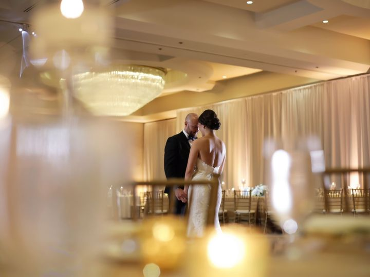 Tmx Hro11 51 441386 157988930897426 Orlando wedding venue