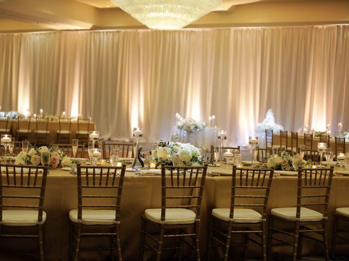 Tmx Hro12 51 441386 157988930775079 Orlando wedding venue