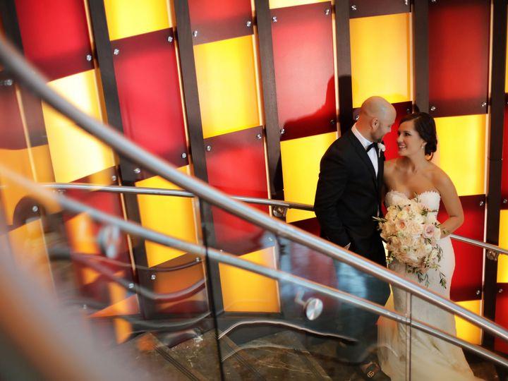 Tmx Hro14 51 441386 157988930622711 Orlando wedding venue
