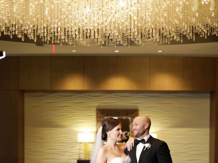 Tmx Hro5 51 441386 157988930665785 Orlando wedding venue