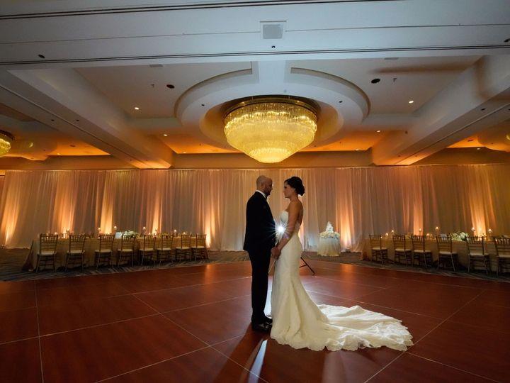 Tmx Hro7 51 441386 157988930463866 Orlando wedding venue