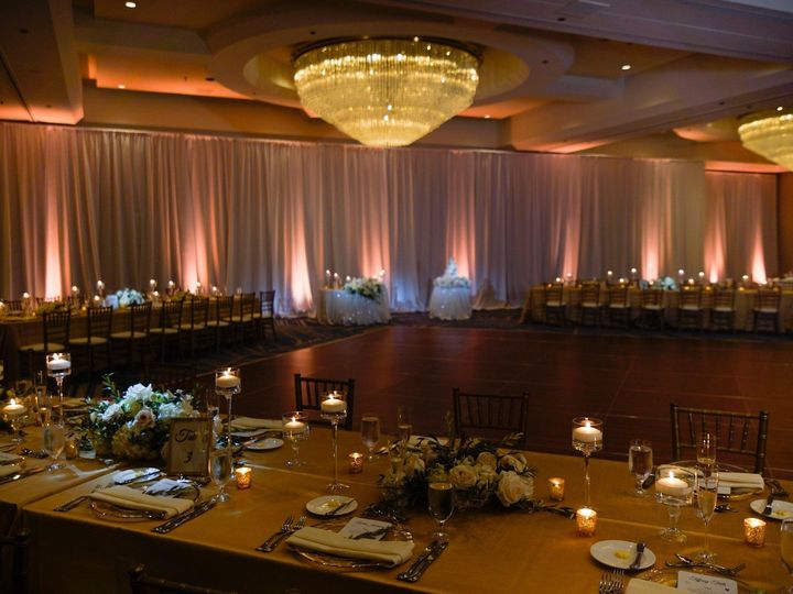 Tmx Hro8 51 441386 157988930546207 Orlando wedding venue