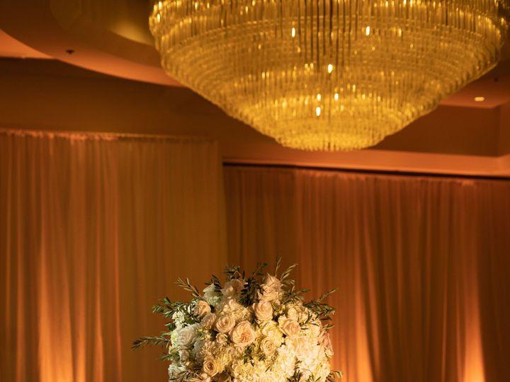 Tmx Hro9 51 441386 157988930191734 Orlando wedding venue