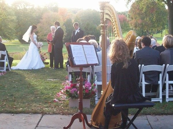 Tmx 1200x1200 1255616259771 Fiddlerselbowwedding014 51 161386 Montclair, New Jersey wedding ceremonymusic