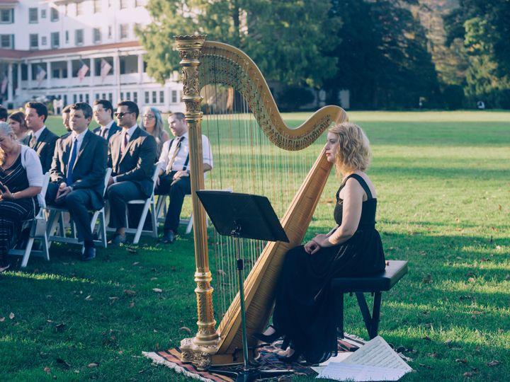 Tmx Heather Wouter Highlights 0099 51 161386 New York, NY wedding ceremonymusic