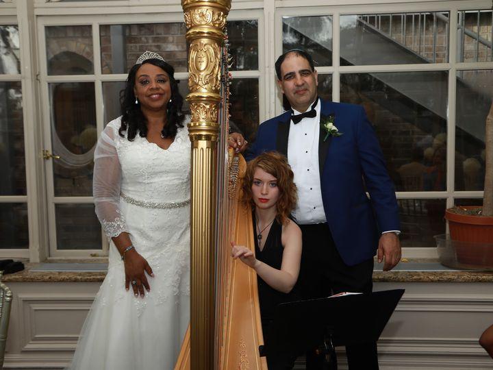 Tmx Unnamed 51 161386 New York, NY wedding ceremonymusic