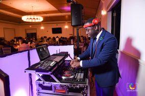 DJ Dreezy Dre