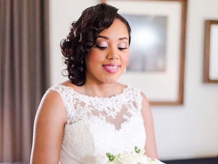 Tmx 1460568407536 Image Cary, North Carolina wedding beauty