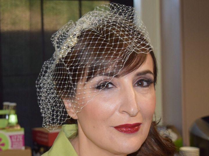 Tmx 1461529656225 Image Cary, North Carolina wedding beauty