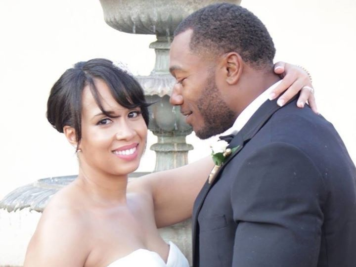 Tmx 1465438494092 Image Cary, North Carolina wedding beauty