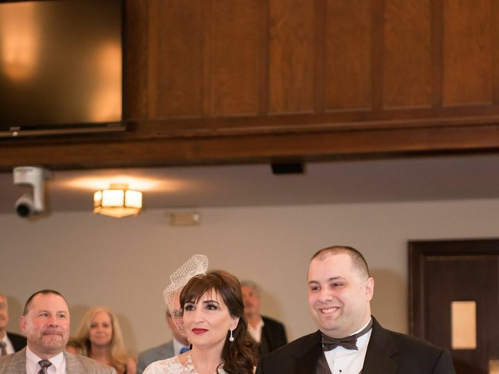 Tmx 1465879803026 Image Cary, North Carolina wedding beauty