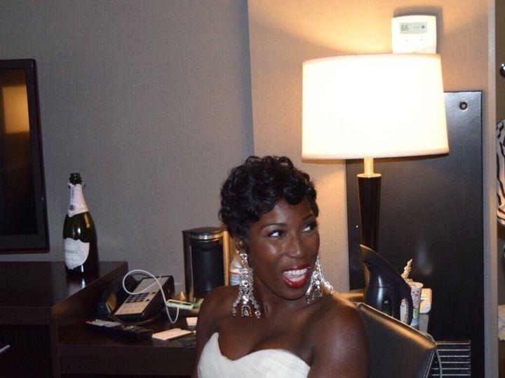 Tmx 1470853786343 Image Cary, North Carolina wedding beauty