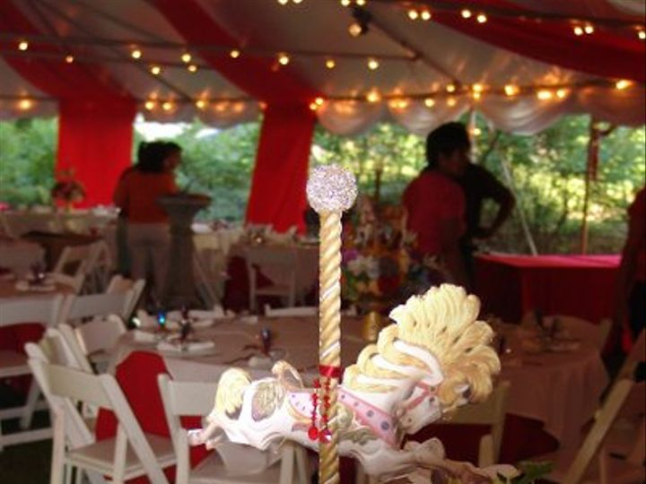 Tmx 1258389728788 DSC02399sm Suffern wedding florist