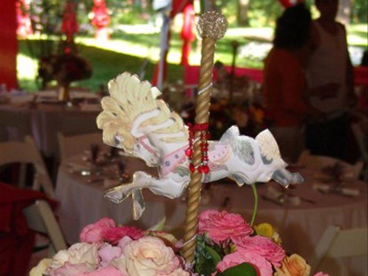 Tmx 1258389752665 DSC02404sm Suffern wedding florist