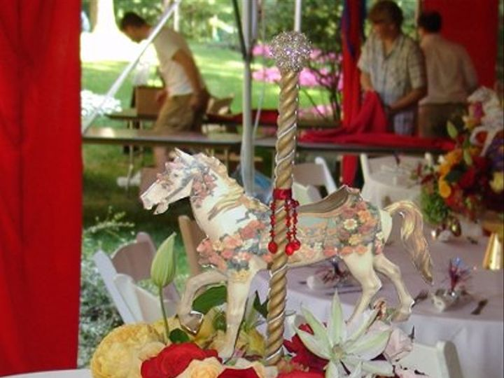 Tmx 1258389777746 DSC02392sm4 Suffern wedding florist