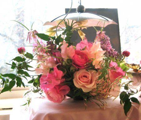 Tmx 1258393416550 Baby Suffern wedding florist