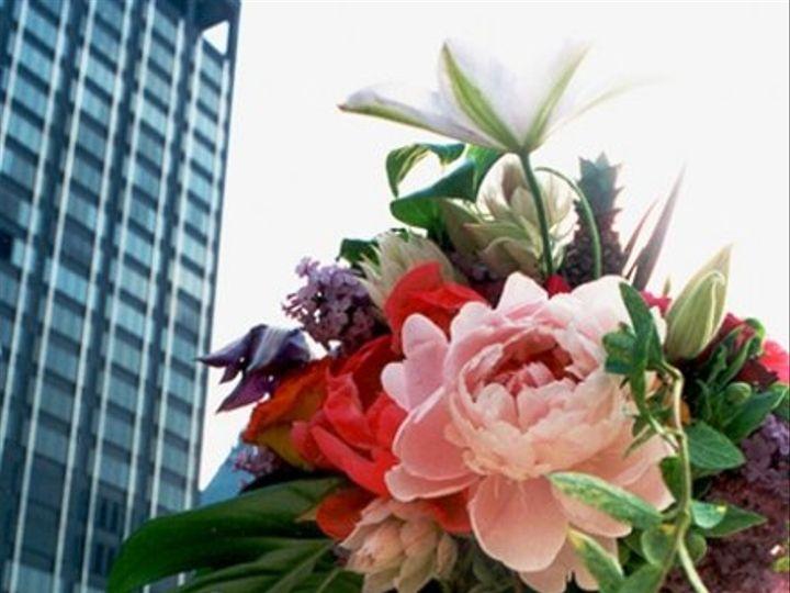Tmx 1258393432706 Roofm Suffern wedding florist