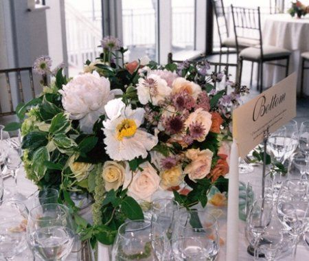 Tmx 1258393484769 Bottom Suffern wedding florist