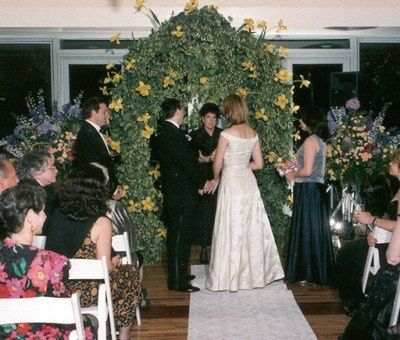 Tmx 1258472766395 Arch Suffern wedding florist