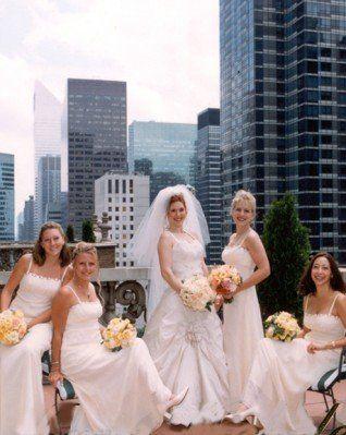 Tmx 1258472779364 Girls Suffern wedding florist