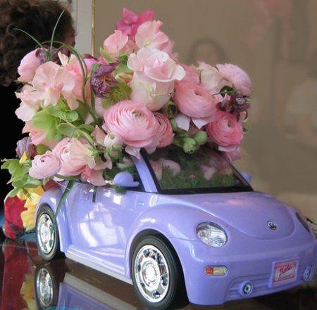 Tmx 1258472802957 Barbie Suffern wedding florist